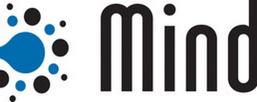 MindMeld Unveils New Platform to Enable Every Enterprise to Build Their Own... -- SAN FRANCISCO, Dec. 10, 2015 /PRNewswire/ --