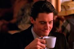 cooper-coffee