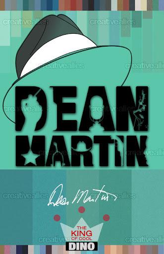 Dean_martin_11x17_b