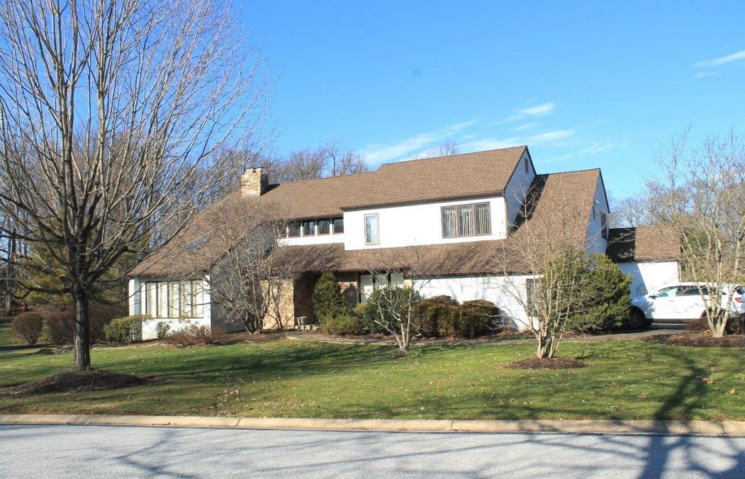 227 Cheshire Cir, West Chester, PA 19380 home for sale Delaware County  Anthony DiDonato Real