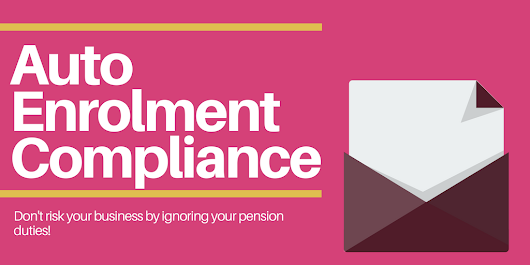 How Auto Enrolment is Affecting Businesses - Stipendia
