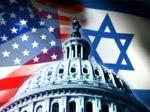 US-AIPAC1
