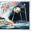 Jeff Wayne's Musical Version of The War of the Worlds - Wikipedia, the free encyclopedia
