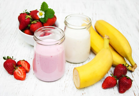 The Benefits of Probiotics for Weight Loss - Well-Being Secrets