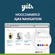 YITH WooCommerce Ajax Navigation: New Free Plugin Released