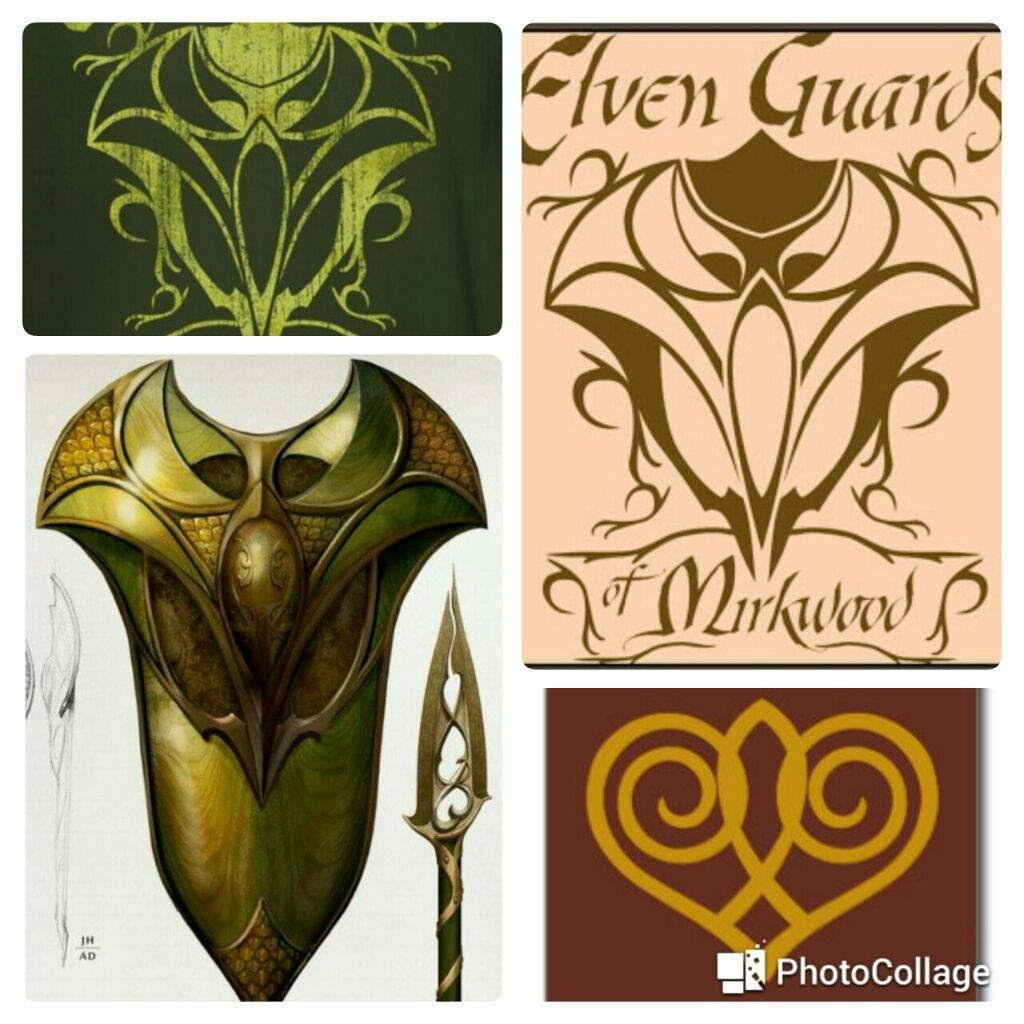 Risultati immagini per lord of the rings banners
