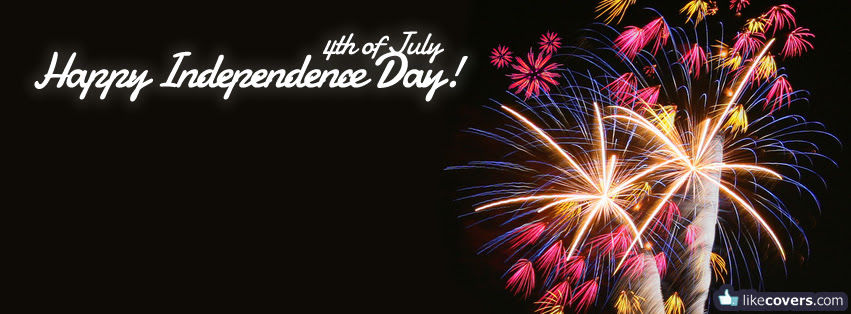 Happy Independence Day Facebook Covers Most Popular Happy