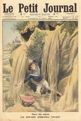 ptitjournal 31 aout 1913