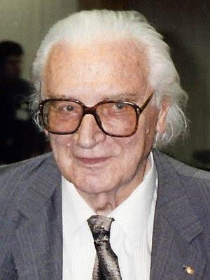 Konrad Zuse (June 22, 1910 – December 18, 1995...