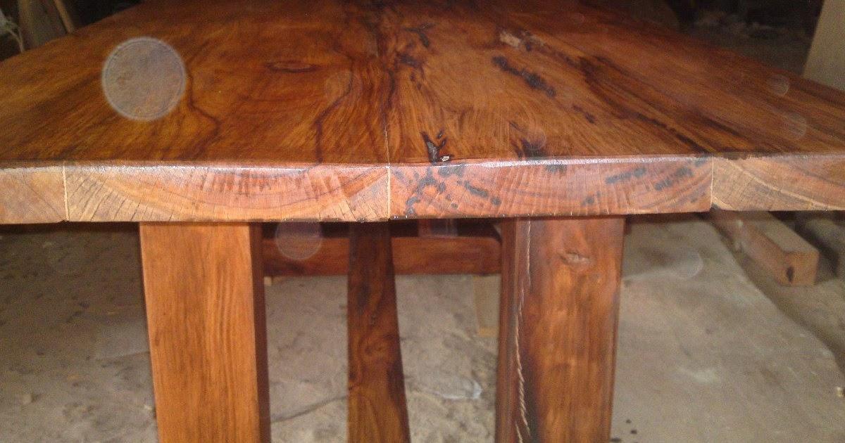 Decorar cuartos con manualidades patas de madera para for Patas mesa bricodepot