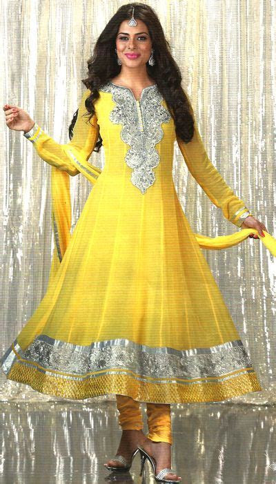 We are an online boutique store for Ethnic Indian wear for
