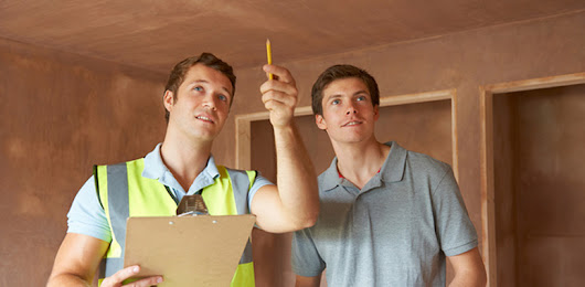 Pre-Listing Inspections: A Great Assist for Agents - PDH Real Estate