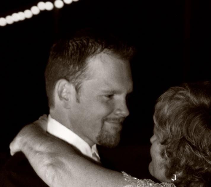 My Philadelphia Wedding DJ: Top 50 Groom And Mother Dance