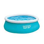 """Intex 6 X 20"""" Easy Set Pool"""