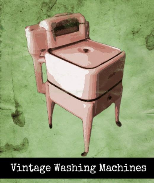 http://vintageantiques.hubpages.com/hub/old-antique-vintage-washing-machines