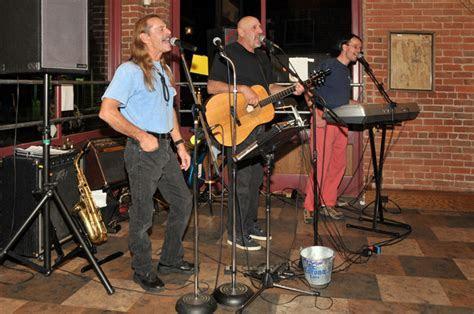 Incognito Band