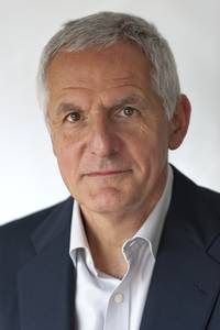 Joep Lange, a leading AIDS researcher and former president of the International AIDS Society (IAS) was also aboard the doomed MH17!