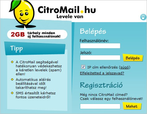 Hotmail.De Registrieren