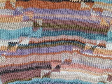 Photo of Great Plains sweater