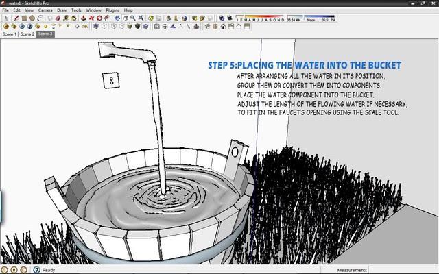 Flowingtapwater6