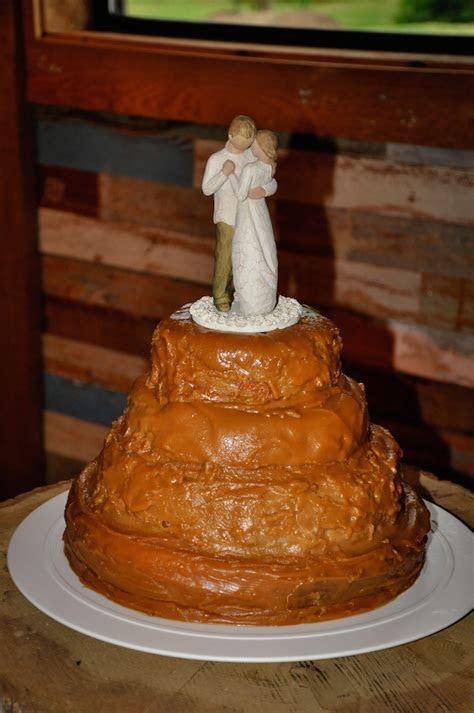 Cups N Cakes Bakery Byram Ms   Cake Recipe
