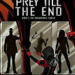 Prey till the End (The Endangered Series Book 3) - Kindle edition by S.L. Eaves. Mystery, Thriller & Suspense Kindle eBooks @ Amazon.com.