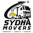 Local Transportation Services in Singapore | Sydha