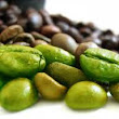 The Green Bean Coffee Weight Loss Diet – Fact or Fiction?