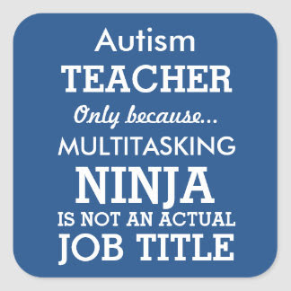 Unique Special Needs Quotes For Teachers - Paulcong