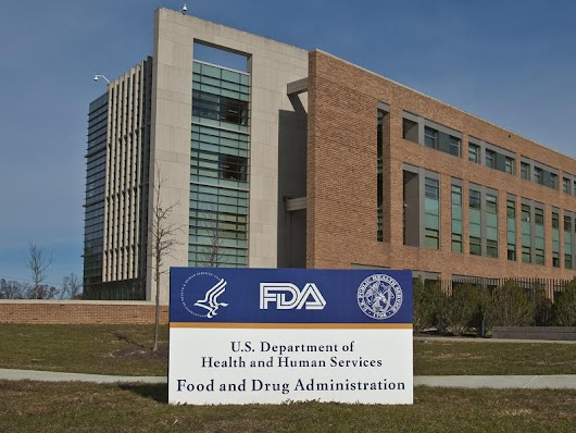 FDA's new drugs director Jenkins retires, months after criticizing regulator, RAPS reports | FierceBiotech
