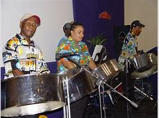 Steel Band,Steel Drum, Soloist, One Man Band,steel pan, Caribbean entertainment, steel band