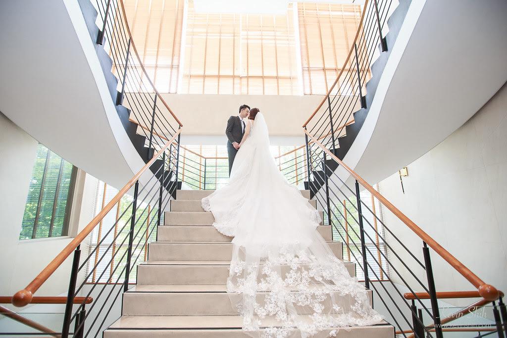 新竹老爺婚攝-婚宴拍攝-婚禮紀錄