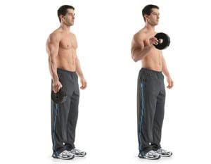 increase hand strength  trusted exercises  work
