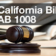 Backgrounds Online Blog - California Is Considering a Statewide Ban the Box Law