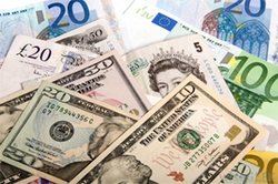 Foreign Exchange Services Forex Agents In Hyderabad Hyderabad Telangana | Forex Ea Writer