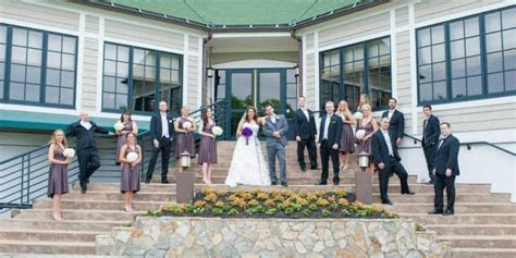 Argyle Country Club Weddings   Get Prices for Wedding