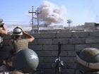 Al Qaeda's Town