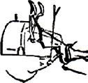 Image Result For Foot Pump Car Tire