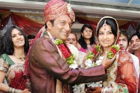 Prakash Raj Marriage: ?My Ex Wife Loves My Children Too
