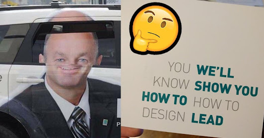 18 Terrible Design Choices That'll Make You Walk Away From Your Screen