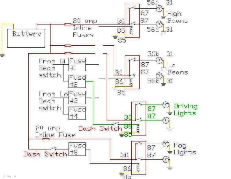 2001 Ford Focus Headlight Switch Wiring Diagram Wiring Diagrams Name Name Miglioribanche It