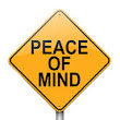 We Are Prepared to Offer Peace of Mind!
