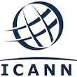 Resources - ICANN