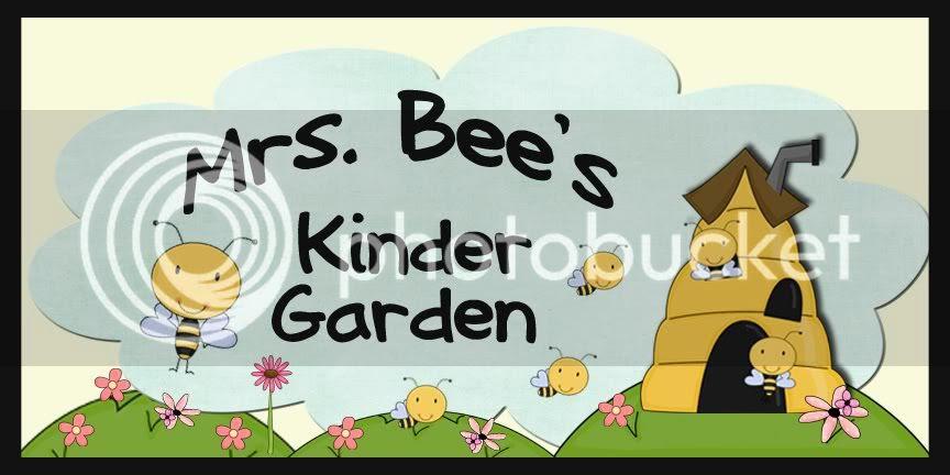 Bee's KinderGarden