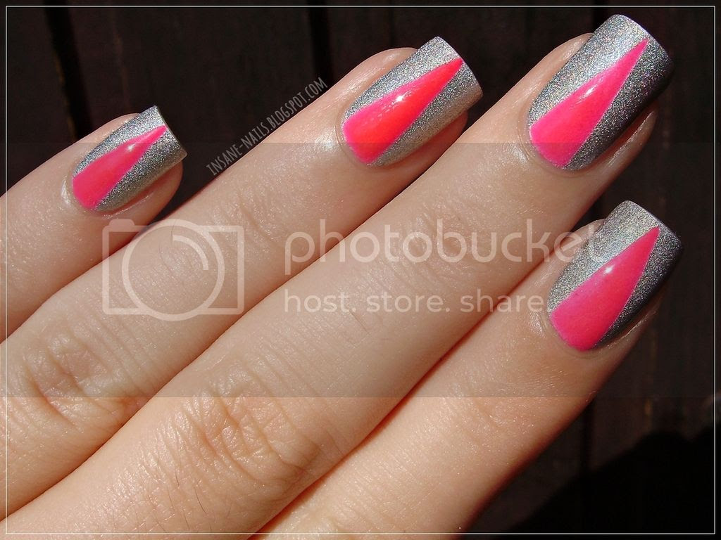 photo MM_V_shape_manicure_3_zpsfeftxzvk.jpg