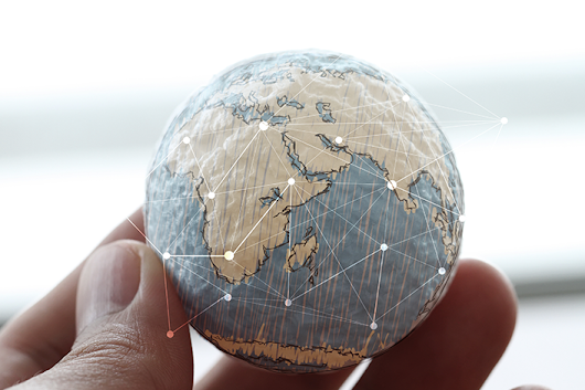 How to use localisation in cross-border e-commerce