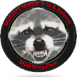 Michael's Martial Arts & Defense (MAD Wing Chun) on Martial Arts Schools and Businesses Directory