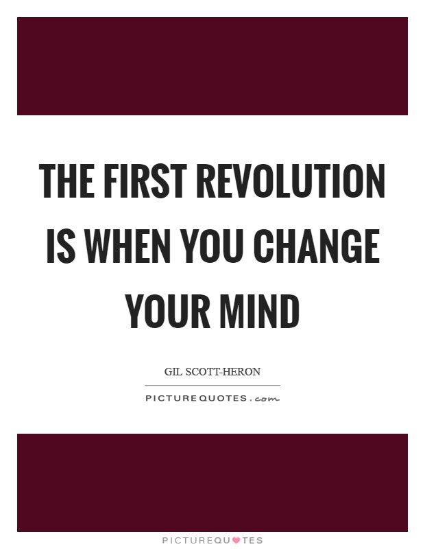 Change Your Mind Quotes Sayings Change Your Mind Picture Quotes