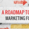 A Roadmap to Relationship Marketing For Healthcare