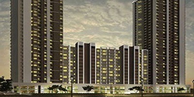 The Growing Importance of Noida as a Popular Destination for Residential Property